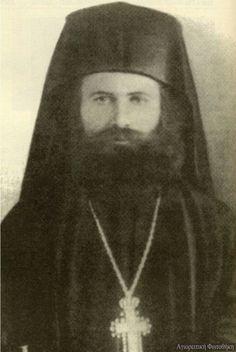 Byzantine Icons, Orthodox Icons, Priest, Mona Lisa, Christian, Artwork, Life, Fathers, Saints