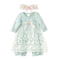 51b1a0982 10 Best Etsy Tesa Babe Baby Clothing images