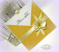 MagicArt / Pozvánky Birthday Invitations, Orchids, Place Cards, Place Card Holders, Gift Wrapping, Beige, Gifts, Gift Wrapping Paper, Presents