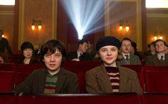 Cuadro sobre cuadro: 10 películas sobre el cine