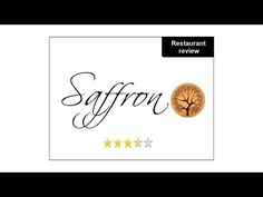 """Restaurant review of """"Saffron"""" located in Park Plaza hotel, Bengaluru city (INDIA).. .. .. .. .. .. .. .. .. .. .. .. .. .. . #LifeThoughtsCamera , #Food , #FoodBlog , #FoodBlogger , #Foodie , #Bangalore , #bengaluru , #India , #restaurantReview , #YouTube , #YouTuber , #indianYoutuber"""