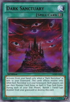 35 Best Yu Gi Oh Field Spell Images In 2019 Cards Trading Cards