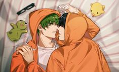 Midorima Shintarou x Takao Kazunari / Kuroko no Basket Fanarts Anime, Anime Films, Kuroko No Basket, Takao Kazunari, Midorima Shintarou, Otaku, Kiseki No Sedai, Asian Love, Kuroko's Basketball