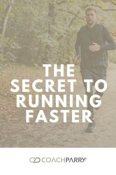 It sounds counterintuitive, but if you want to run faster then you need to slow down. This short podcast will explain exactly what I mean. Jogging For Beginners, Running For Beginners, Running Schedule, Running Tips, Marathon Tips, Marathon Running, Speed Workout, Workouts, 5k Training Plan