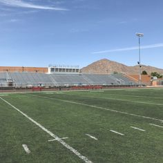 High school football america launches its southern california high check out photos from arcadia high school in phoenix arizona from high school football americas stadium project fandeluxe Gallery