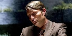 Comic-Con 2013: NBC Panel Videos - The Blacklist, Hannibal! Dracula Get Glue Stickers!