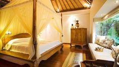 Tropical Bedroom Interior Designs bedroom designs