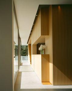 Philipp Architekten | House P