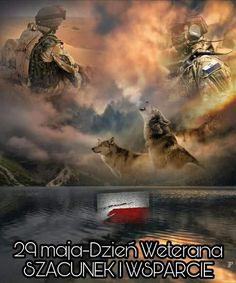 Army, Polish, Movies, Movie Posters, Gi Joe, Vitreous Enamel, Military, Films, Film Poster