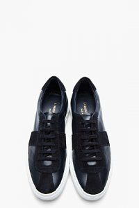 Common Projects Tennis Shoes