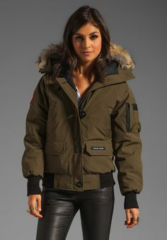 Canada Goose kids outlet discounts - Multicolor Oversized Berilyn Leo Coat   Canada Goose, Fur Trim and ...