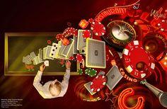 Mounty-Airy-Casino-Resort.jpg (1188×776)