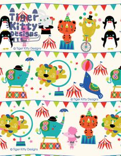 Silvia Cheung — Moyo Directory the elephant is cute