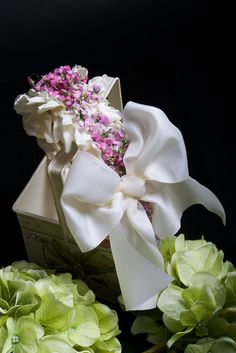 diademas florales