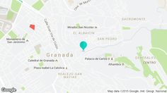 Granada: Small cavernous bar that was once a cistern, but now hosts two nightly flamenco shows for half the price of the bigger places. Performances can...
