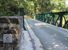 Le blog de catc pays de Lanouaille - Vie associative au Pays de Lanouaille en Périgord Vert, tourisme, culture, loisirs, randonnée,activités de pleine nature
