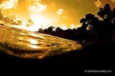 http://fineartamerica.com/featured/eternity-emilio-lopez.html