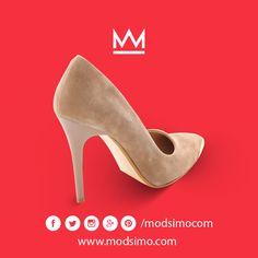 #modaartiksenin #modsimo #shoeslove #acildik #followme