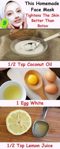 Face Mask That Will Make You Look 10 Years Younger & How To Get Rid of Wrinkles – 13 Homemade Anti Aging Remedies To Reduce Wrinkles and Look Younger skin remedies for body, skin face remedies, home remedies, remedies for dry skin Anti Aging Skin Care, Natural Skin Care, Natural Face, Natural Beauty, Anti Aging Face Mask, Anti Aging Cream, Organic Beauty, Natural Oils, Anti Aging Tips