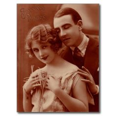 vintage couples photography - Pesquisa Google