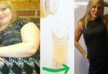 Piła to lekarstwo rano przez 3 miesiące. Efekt jest niesamowity! Glass Of Milk, Drinks, Health, Food, Drinking, Beverages, Health Care, Essen, Drink