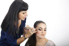 Un placer ser tu modelo - Demo Total Glamour by Anna Cartes