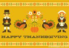 free thanksgiving coloring sheet/placemat