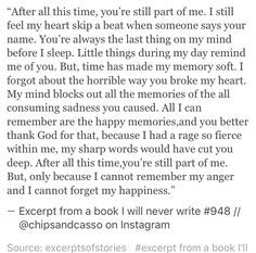 But honestly I cant remember some of that night. I think I might have blacked out. All I can remember tho is that I wasnt worth the fight. Sad Love Quotes, Quotes For Him, Quotes To Live By, Relationship Quotes, Life Quotes, Heartbroken Quotes, Pretty Words, Word Porn, Poetry Quotes