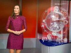 Нова лото превара у Србији? (Видео) - http://www.vaseljenska.com/wp-content/uploads/2016/11/619468_loto_f.jpg  - http://www.vaseljenska.com/drustvo/nova-loto-prevara-u-srbiji-video/