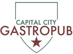 Capital City Gastropub