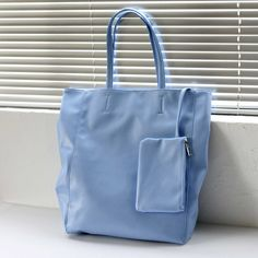 20f473f3152c designer tote bag with pocket women tote purse trendy girls tote bag  popular bags and totes