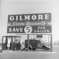 583 best gas stations pumps signs images garage garages old gas rh pinterest com