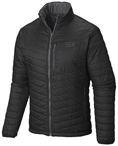 Mountain-Hardwear-Thermostatic-Jacket-Mens