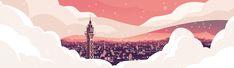 https://www.behance.net/gallery/21557959/PRINTEMPS-christmas-windows