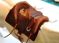 Gaucho/criollo saddle by Jennifer Buxton at Braymere Custom Saddlery