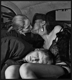 amores prohibidos mujeres y hombre