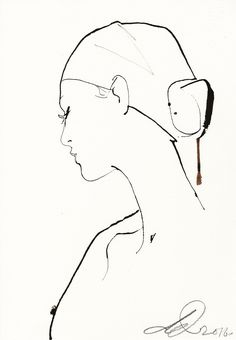 David Downton & Assouline Exhibition — News — Serlin Associates