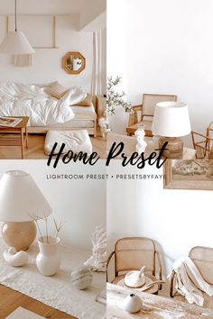 Home Preset is giving images a stunning look in one click! Improve your photos like a professional editor and get an amazing results! This preset pack has 5 Mobile Lightroom Preset which is made by PresetsbyFaye. #lightroom #lightroompresets #presetsforlightroom #lightroommobile #instagramgoals #lightroomfilters #presetsbyfaye #photofilters Flash Photography, Inspiring Photography, Photography Tutorials, Beauty Photography, Creative Photography, Digital Photography, Portrait Photography, What Is Lightroom, Lightroom Presets