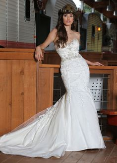 Front view of Style : 50314