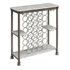 Home Styles Furniture 5060-66 The Orleans Storage Wine Rack Home Styles Furniture http://www.amazon.com/dp/B00MVSRI9U/ref=cm_sw_r_pi_dp_MxAIwb0YSDN2Y