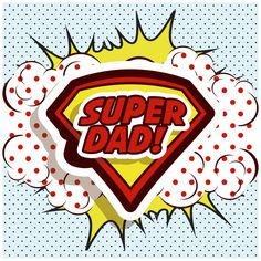 Shop for Fathers Day - great vintage gifts for dad - www.rubylane,com perfect fathers day gift, fathers day hammer diy, fathers day gifts from kids crafts preschool Happy Fathers Day Friend, Happy Fathers Day Greetings, Fathers Day Cake, Fathers Day Quotes, Birthday Frames, Birthday Cards, Father's Day Stickers, Father's Day Greeting Cards, Super Dad