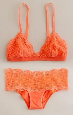 orangee
