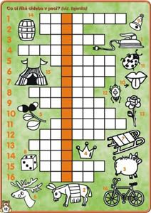 Baby List, 9 And 10, Mandala, Diagram, Teaching, Education, Math, Kids, Funny Math