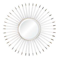 Mirror Image Home, Suites at Market Square, G-7012 SALON #designonhpmkt  #MirrorImageHome