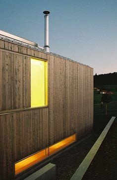 Gallery - House S / becker architekten - 4