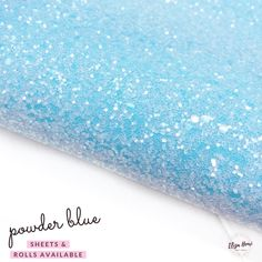 Only per glitter fabric sheet- sold in or rolls, glitter can be used for bowmaking & diecutting. Unique Hair Bows, Mini Rolls, Hair Bow Supplies, Making Hair Bows, Glitter Fabric, All Design, Wool Felt, Craft Supplies, Range