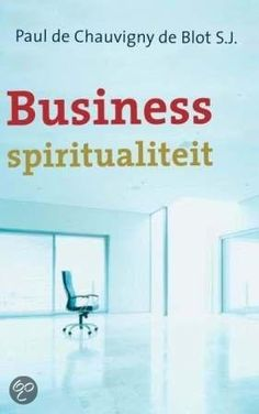 Business Spiritualiteit
