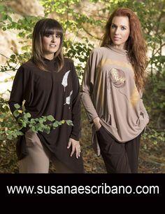 nuestras ya clasicas camisetas pintadas a mano,, exclusivas.  http://susanaescribano.com/shop/12-jerseys-y-camisetas