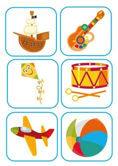 0003 Planet Crafts, Busy Book, Games For Kids, Hobbit, Fairy Tales, Projects To Try, Memories, Toys, Book Illustrations