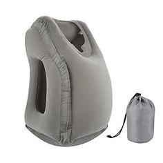 Simptech Inflatable Travel Pillow, Ergonomic and Portable... https://www.amazon.com/dp/B06WVR48SW/ref=cm_sw_r_pi_dp_x_e0E-ybXNW2N6G